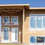Developments_Homes-10