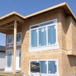 Developments_Homes-11