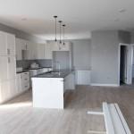 Developments_Homes-2