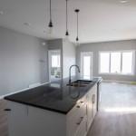 Developments_Homes-3