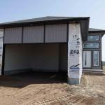 Developments_Homes-5