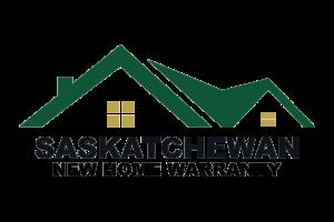 NHW_Logo_4c
